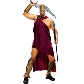 легионер, римский воин, спартанец, костюм легионера, костюм римского воина продажа 550 грн