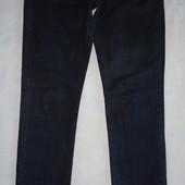продам джинсы с напылением. размер 10,36евро. хорошо на М. River Island.