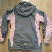 Женская термокуртка Reima размер 170 Цена смешная.