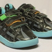 Кроссовки Adidas Размер 25