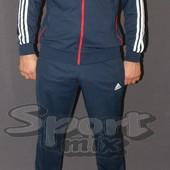 Распродажа ! последний размер S( 44-46 ) по оптовой цене . молодёжные костюмы Адидас , Найк
