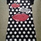 Летние платья для девушек