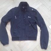 курточка на весну лето House M-L