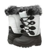 Зимние ботинки  Kamik, р.9US