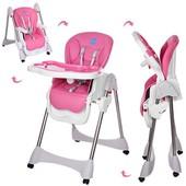Детский стульк для кормления 3216-2