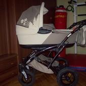 Детская коляска Tako Bico 2 в 1