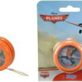 Йо-Йо planes от  Simba (Германия)
