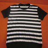 Мужская футболка Antonio Ferera р-р М-Л