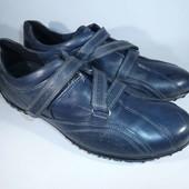 Обувной магазин www ecco-shoes ru - «Распродажа обуви
