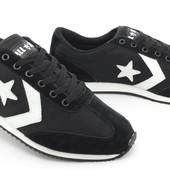 Мужские кроссовки Converse 44 размер