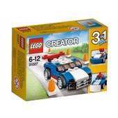 Lego Creator Конструктор  от Lego Creator