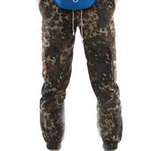 Штаны камуфляжные (брюки милитари)