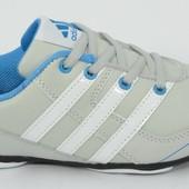 Кроссовки adidas  38, 39, 40 размер