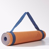 Карімат Adidas Yoga Matte S22474