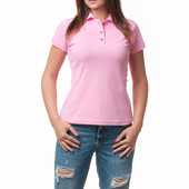 Женские футболки Поло недорого
