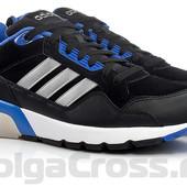 Мужские кроссовки адидас Adidas Run9Tis (F38632)