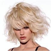 Профессиональная французская косметика для волос Laboratoire Ducastel