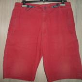 шорты джинсовые пояс 93см