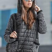Куртка Панна. Размеры: 42-44, 44-46, 46-48, 48-50 (8