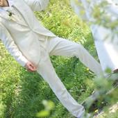 Костюм-смокинг на свадьбу или выпускной!
