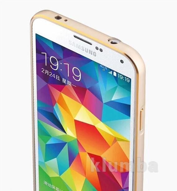 Чехол для Samsung Galaxy S5 | Аксессуары на Галакси С5