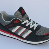 Кроссовки мужские Adidas, адидас. Арт G9092-4