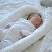 Гнездо для новорожденных (кокон)