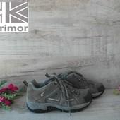 Кроссовки ботинки Karrimor