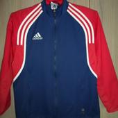 куртка спортивная 46-48разм