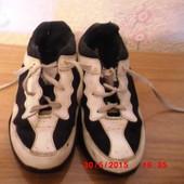 срочно кроссовки