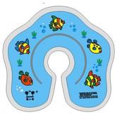 Круг для купания младенцев TS-013