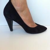 Стильные женские туфли Carlo Pazolini