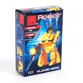 Конструктор Brick Робот 131