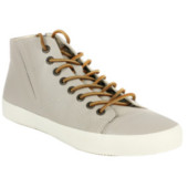 Vagabond Кеды Budoni Trainers Men grey Grau, р. 44 новые! оригинал!