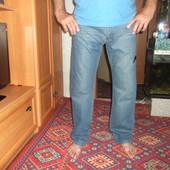 мужские джинсы Sears из Америки