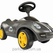 машинка толокар Baby Porsche Big Киев от 2 до 6 лет Германия