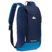 фирменные спортивные рюкзаки 10л Quechua