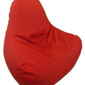 Кресло мешок Ferrari. Бесплатная доставка.