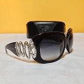 Солнцезащитные очки Bvlgari. оригинал