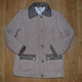 Курточка для девочки на 10-11р. Matalan