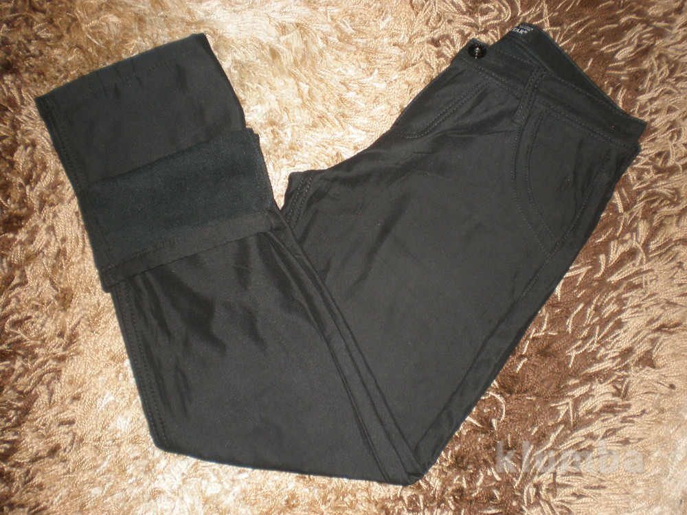 бронь! до 5.08.16 мужские брюки фото №1