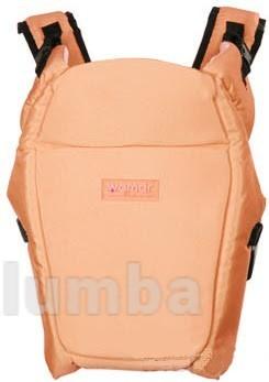 Womar 6 рюкзак-переноска фото №1