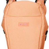 Womar 6 рюкзак-переноска