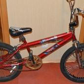 """велосипед mongoose ridicule 20"""""""