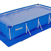 Подстилка для бассейнов BestWay 58101