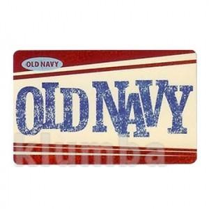 1272c9756 Old navy – американская торговая марка доступной и качественной одежды для  взрослых и детей.