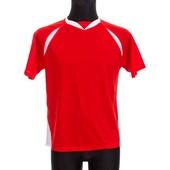 Футболка спортивная-Германия-2 цвета Tchibo S-M