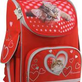 Рюкзаки школьные из Германии Kite -  Rachael Hale 501-15, 501-25
