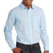Рубашка мужская George