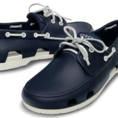 Crocs Beach line boat shoe Доставка 10-18 дней 900 гривен